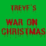 War on Christmas, Treyf