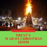 WaronChristmas, Christmas, Noel, #NishtGeshotygenNishtGefloygen #Didn'tRiseupDidn'tFlyUp!, #MerryKratsmaych